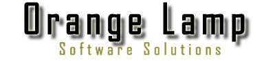 Orange Lamp Software Solutions